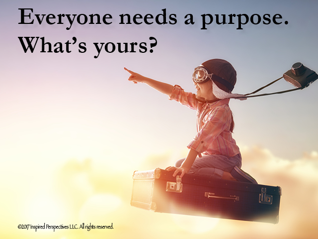 Image result for live purposefully
